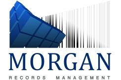 morganrm_logo_hires